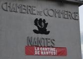 La Cantine de Nantes