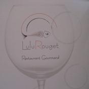 Lulu Rouget