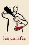 Logo Carafés