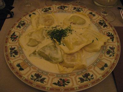 San Marco - Pâtes