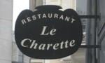 charette