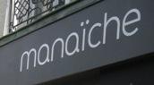 Manaiche