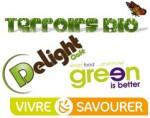 logos-salades