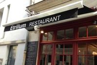 L'Etrillum