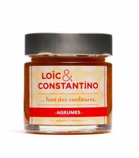 confiture-aux-3-agrumes